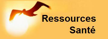 ressources-ergo
